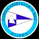"Jedriličarski klub ""3. maj"" Rijeka"
